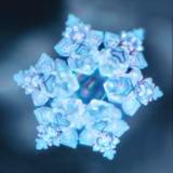 Senseh-Energie-Keramik für Multipure-Filter | Energetisierung
