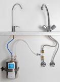 Drinking water filter Multipure MP-750 sb (below sink)