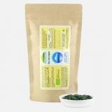 Bio-Afa-Algen | 1000 Presslinge à 0,25 g (250 g) im Beutel